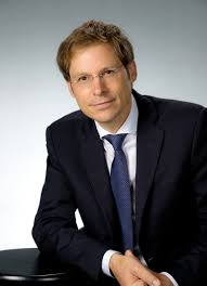 Mag. Christoph Rechberger