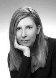 Mag. Ursula Lammer-Hubacek