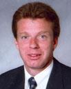 Dr. Christof Dunst