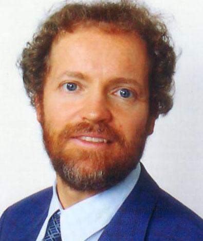 Dr. Harry Fretska