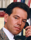Dr. Stefan Gulner