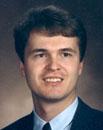 Dr. Lothar Hofmann