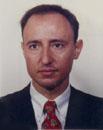 Mag. Norbert Marschall
