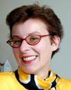 Dr. Ulla Ulrich-Mossbauer