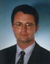 Mag. Dr. Georg Vetter